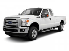 Used-2011-Ford-Super-Duty-F-250-SRW-XLT