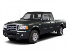 Used-2011-Ford-Ranger-2WD-2dr-SuperCab-126-XL
