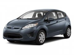 Used-2011-Ford-Fiesta-5dr-HB-SE