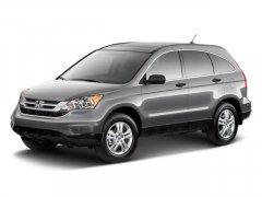Used-2011-Honda-CR-V-4WD-5dr-EX
