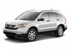 Used-2011-Honda-CR-V-4WD-5dr-SE