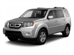 Used-2011-Honda-Pilot-2WD-4dr-EX-L-w-RES
