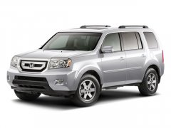 Used-2011-Honda-Pilot-2WD-4dr-Touring-w-RES-and-Navi
