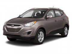 Used-2011-Hyundai-Tucson-AWD-4dr-Auto-GLS-PZEV