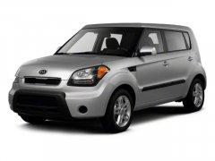 Used-2011-Kia-Soul-5dr-Wgn-Auto-