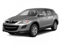 Used-2011-Mazda-CX-9-AWD-4dr-Grand-Touring
