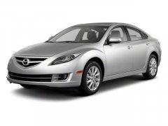 Used-2011-Mazda6-4dr-Sdn-Man-i-Sport