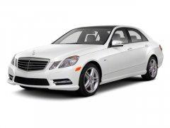 Used-2011-Mercedes-Benz-E-Class