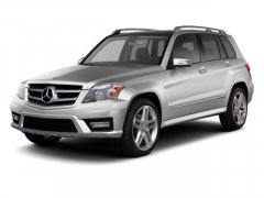 Used-2011-Mercedes-Benz-GLK-4MATIC-4dr-GLK-350