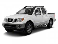 Used-2011-Nissan-Frontier-4WD-Crew-Cab-SWB-Auto-PRO-4X