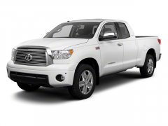 Used-2011-Toyota-Tundra-4WD-Truck-Dbl-46L-V8-6-Spd-AT