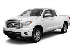 2011-Toyota-Tundra-LTD