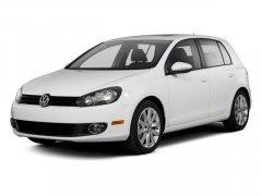 Used-2011-Volkswagen-Golf-4dr-HB-DSG-TDI