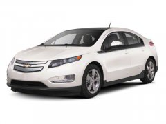 Used-2012-Chevrolet-Volt-5dr-HB