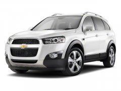 Used-2012-Chevrolet-Captiva-Sport-Fleet-AWD-4dr-LTZ