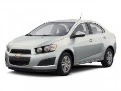 Used-2012-Chevrolet-Sonic-4dr-Sdn-LT-2LT