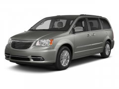 Used-2012-Chrysler-Town-and-Country-4dr-Wgn-Touring