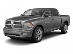 Used-2012-Ram-1500-4WD-Crew-Cab-1405-Laramie