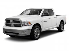 Used-2012-Ram-1500-4WD-Quad-Cab-1405-Big-Horn
