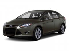 Used-2012-Ford-Focus-4dr-Sdn-SE