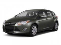 Used-2012-Ford-Focus-5dr-HB-SE