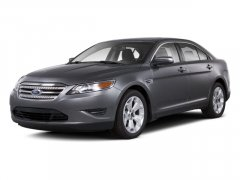 Used-2012-Ford-Taurus-4dr-Sdn-SEL-AWD