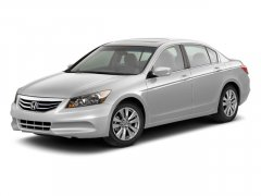 Used-2012-Honda-Accord-Sdn-EX-L