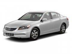 Used-2012-Honda-Accord-Sdn-4dr-I4-Auto-SE