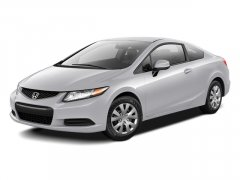 Used-2012-Honda-Civic-Cpe-2dr-Auto-LX
