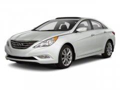Used-2012-Hyundai-Sonata-4dr-Sdn-24L-Auto-GLS-PZEV