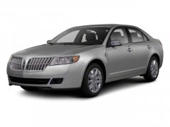 Used-2012-LINCOLN-MKZ-4dr-Sdn-FWD
