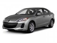 Used-2012-Mazda-Mazda3-4dr-Sdn-Auto-i-Sport