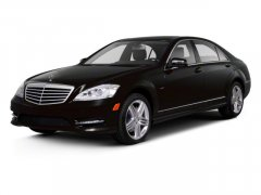 Used-2012-Mercedes-Benz-S-Class-4dr-Sdn-S-550-4MATIC