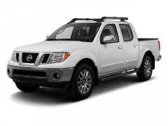 Used-2012-Nissan-Frontier-4WD-Crew-Cab-SWB-Manual-SV