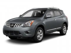 Used-2012-Nissan-Rogue-FWD-4dr-S