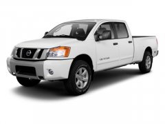 Used-2012-Nissan-Titan-4WD-Crew-Cab-SWB-SV