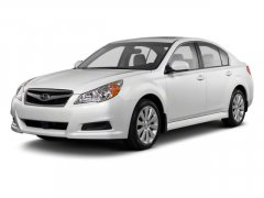 Used-2012-Subaru-Legacy-4dr-Sdn-H4-Man-25i-Premium