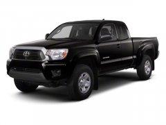 Used-2012-Toyota-Tacoma-2WD-Access-Cab-I4-MT