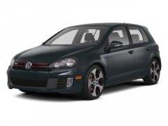 Used-2012-Volkswagen-GTI-4dr-HB-DSG-Autobahn-PZEV