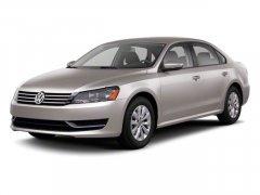 Used-2012-Volkswagen-Passat-4dr-Sdn-20L-DSG-TDI-SEL-Premium