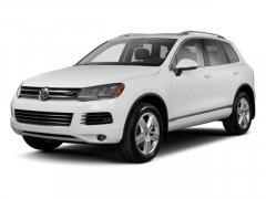 Used-2012-Volkswagen-Touareg-VR6-FSI