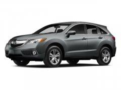 Used-2013-Acura-RDX-AWD-4dr-Tech-Pkg