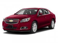 Used-2013-Chevrolet-Malibu-4dr-Sdn-LTZ-w-2LZ