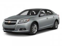 Used-2013-Chevrolet-Malibu-4dr-Sdn-ECO-w-2SA