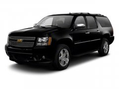 Used-2013-Chevrolet-Suburban-4WD-4dr-1500-LTZ