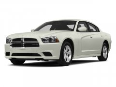 Used-2013-Dodge-Charger-4dr-Sdn-SE-RWD