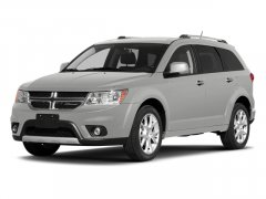 Used-2013-Dodge-Journey-R-T