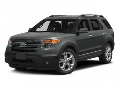 Used-2013-Ford-Explorer-FWD-4dr-Limited