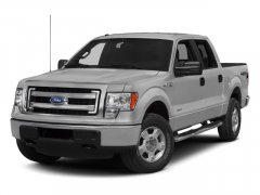 Used-2013-Ford-F-150-4WD-SuperCrew-157-Lariat