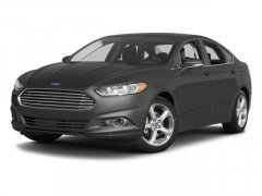 Used-2013-Ford-Fusion-4dr-Sdn-S-FWD